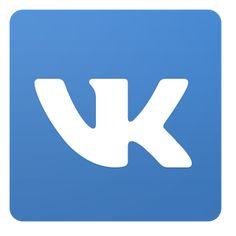 http://mobigapp.com/wp-content/uploads/2017/04/vk.com_.png ВКонтакте #Social, #WinApp, #WindowsPhone, #ВКонтакте, #Социальные ВКонтакте — это социальная сеть для быстрой и удобной коммуникации между людьми по всему миру. Вы можете обмениваться сообщениями и делиться фотографиями, следить за новостям