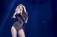 """Iveta Mukuchyan """"LoveWave"""" #Armenia #Eurovision2016"""