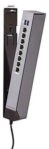 From 66.56 Netgear Gss108e 8-port Gigabit Smart Managed Plus Click Switch Prosafe Lifetime Protection