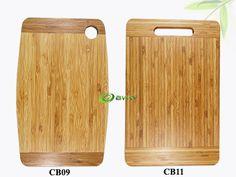 New Elegant Bamboo Serving Board with Handle Vietnam Bamboo Shelf, Bamboo Table, Bamboo Board, Bamboo Cutting Board, Bamboo Panels, Bamboo Bathroom, Kitchen Worktop, Serving Board, Vietnam