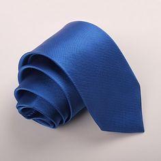 cravatta uomo 02323576
