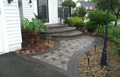 Maryland Patio Pavers Sidewalks Driveways   Set In Stone   Prince Georges Southern Maryland home improvement contractor commercial, residential custom installation design interlocking concrete, stone, brick, flagstone, pavers for patios, pool decks, walkways, sidewalks, masonry stonework, boulders, fire pits, fireplaces, retaining walls, outdoor kitchens, waterfalls, ponds, EP Henry, Belgard