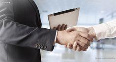 Regulación Estatutaria de una Sociedad -Acuerdo entre los Socios y Cierre de Ejercicio, Liquidación y Arbitraje-