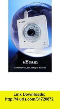 uYcam: IP Camera Viewer , Android , torrent, downloads, rapidshare, filesonic, hotfile, megaupload, fileserve Ip Camera, Good Night, Android, Pdf, Phone, Books, Nighty Night, Telephone, Libros