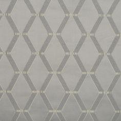 Greenhouse Fabrics, Gray Fabric, Rugs, Pattern, Silver, Design, Home Decor, Style, Grey Fabric