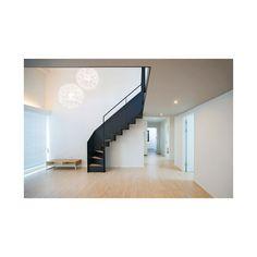 DESIGN: BOUNDARIES   CONSTRUCTION: SEWON  PHOTO: HWANG HYOCHEL