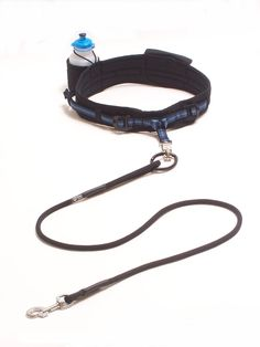 "Cardio Canine is a hands free dog leash perfect for runners and walkers who love the companionship of their dogs! Let our product show you how easy, safe and efficient it can be to run or walk with your companion ""Hands-Free. Dog Harness, Dog Leash, Dog Runs, Dog Accessories, Dog Walking, Dog Supplies, Pets, Dog Treats, Pet Care"