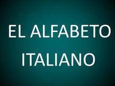 Futuro Simple, Italian Words, Italian Language, Learning Italian, Lombardi, Idioms, Study Tips, The Good Place, Italy