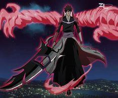 Bleach Manga, Bleach Fanart, Anime Oc, Kawaii Anime, Manga Anime, Shinigami, Anime Fantasy, Dark Fantasy Art, Bleach Characters
