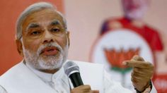 Prime Minister has never blocked anyone on Twitter BJP - Deccan Chronicle #757Live