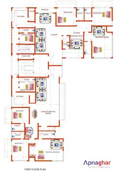 looking for floor plans online visit wwwapnagharcoin and choose - Floor Plans Online