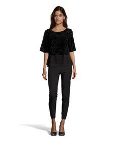 BestSecret – Materialmix Shirt von Phase Eight Shirts, Fashion, La Mode, Moda, Shirt, Fasion, Dress Shirts, Fashion Models, Trendy Fashion