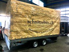 schnitzebitz.ch Cars, Fitness, Glee, Luxury, Nature, Timber Wood, Garten, Dekoration, Vehicles