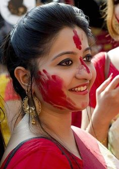 Beautiful Girl Indian, Beautiful Girl Image, Beautiful Women, Beauty Full Girl, Beauty Women, Beauty Girls, Holi Girls, Adriana Lima Lingerie, Beautiful Housewife