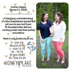 Honey & Lace Rocklin Wrap Dress | Honey & Lace By Kailz ...
