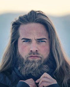 Lasse Matberg IG