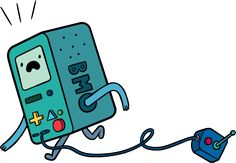 Play the Adventure Time Character Creator game and find other Adventure Time games at Cartoon Network.
