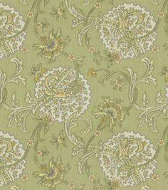 Naked Ladies Fabric fabric - mollyjackson - Spoonflower
