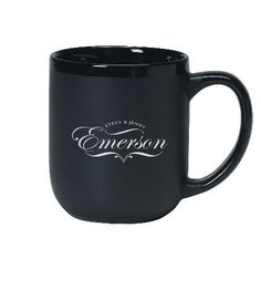 72 Wedding Coffee Mugs, Custom Printed Coffee Cups, Price Includes Coffee Mugs Printed with Wedding Logo, Your Name