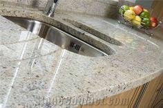 52 Best Granite Images In 2013 Kitchen Ideas White