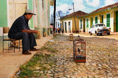 7665219-Bird-cage-and-old-man-sitting-in-a-street-of-Trinidad-Cuba-It-was-declared-by-UNESCO-World-Heritage--Stock-Photo.jpg (1300×863)