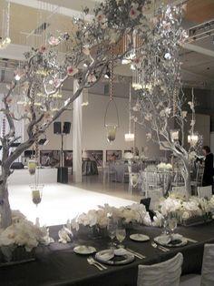 Silverish Grey Weddings http://pinterest.com/dorothy5211/ringlooks-very-delicate/