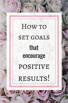 Easy tips for settin