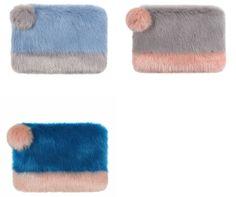9c8bd937048 46 Best Helen Moore   Finest Faux Fur  Fashion   Home images   Fur ...