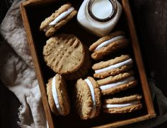 Every Cookie Recipe You'll Ever Need (And Then Some)