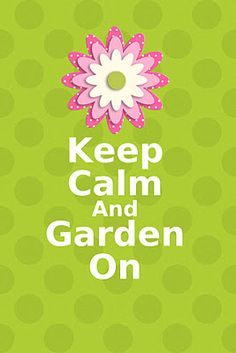 http://www.craftionary.net/2012/03/60-spring-time-free-printables.html