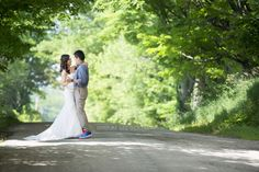 Wedding and Portrait photographer based out of Port Saint Lucie, FL. Columbia City Indiana, Port Saint Lucie, Portrait Photographers, Florida, Backyard, Wedding Dresses, Photography, Bride Dresses, Patio