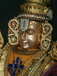 Sri Balaji Travel is one of Best Tirupati Tour Operator provides you Quality and Affordable Pilgrimage Tirupati darshan package from Bangalore. Lord Rama Images, Watercolor Wallpaper Iphone, Lakshmi Images, Lord Balaji, Lord Murugan, Tanjore Painting, Religious Images, Lord Vishnu, Hindu Deities