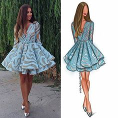 What a lovely dress  by @mirnajawhari  @mj.couture  ________________________________ #LilyFashionSketch #fashionillustration #fashionsketch #illustration #illustrator #sketch #art #artwork #artshelp #digitalwork #artist  #fashionblogger #streetstyle #streetfashion #fashionista #fashionblogger #ootd #ootn #outfit #lookoftheday #lookbook #photooftheday #sketchoftheday  #моднаяиллюстрация #иллюстрация #samsungsketch