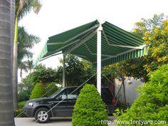 https://i.pinimg.com/236x/6d/3f/01/6d3f01c96a4553ba9c9eeec63879f714--enclosed-carport-double-carport.jpg
