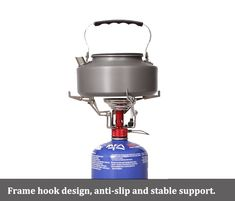 Outdoor Infrared Ray Windproof Stove Camping Picnic Gas Burner Furnace Portable 3000W Cooker Camping Uk, Stove, Picnic, Outdoor, Outdoors, Hearth, Picnics, The Great Outdoors