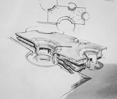 #arquitetapage #iarchitectures #archisketcher #architecture_hunter #arch_more #archsketch #arqsketch #sketch_arq #next_top_architects #superarchitects #archilovers #architecturelovers #architect #architecture #architecturestudent #iranarchitecturestudents #design #sketch #sketchbook