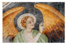 Su ángel guardián Lausanne, Gardian Angel, Art Of Persuasion, Your Guardian Angel, New Chapter, Reiki, Zen, Psychological Testing, Mary Jesus Mother