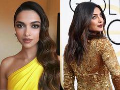 Deepika Padukone to join Priyanka Chopra at the Golden Globes 2017 after party?