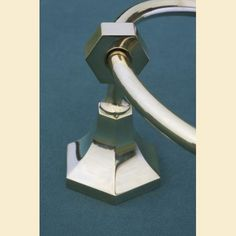 http://www.priorsrec.co.uk/product/Hexagon-Towel-Ring/bathroom-accessories_by-product-type_towel-rails-and-rings/index.html#