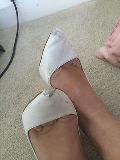 Stiletto Heels, High Heels, Shoes Uk, Court Shoes, Thigh High Boots, Black Pumps, Thigh Highs, Heeled Mules, Wellness