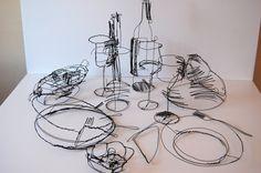 david oliveira escultor - Buscar con Google