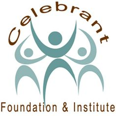 The Celebrant Foundation & Institute Revamps Curriculum for Training and Certifying Ceremony Professionals, Helping to Meet Growing Societal Need Wedding Officiant, Vows, Special Day, Curriculum, Storytelling, Wedding Ceremony, Wedding Planner, Foundation, Symbols