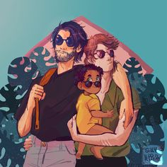 Okay but have you ever stopped to think that Remus and Sirius lived in the…