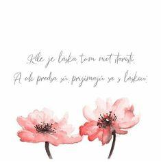 Piercing, Flowers, Piercings, Royal Icing Flowers, Flower, Body Piercings, Florals, Bloemen, Peircings