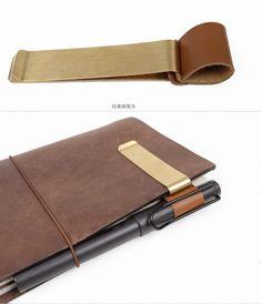 easy pen loop concept