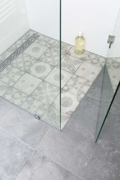 granieten vloer jaren 30 - Google zoeken | Vloeren | Pinterest ...