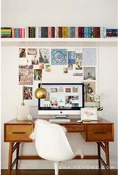 Mid-century desk. http://www.westelm.com/products/mid-century-desk-acorn-h209/?pkey=coffice-desks%7C%7C