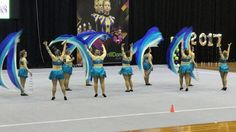 Flower Dance, Dance Choreography, Color Guard, The Wiz, Music Publishing, Music Artists, Drill, Sydney, Sport