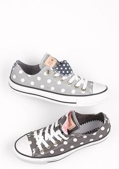 I can't find these anywhere :-(  Want!