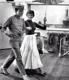 Internazionale » Dietro le quinte di Mary Poppins